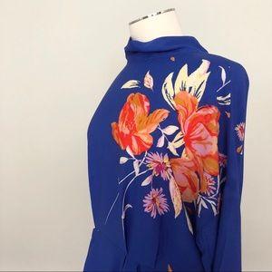 ✨🆕{Free People} Gemma Mini Dress